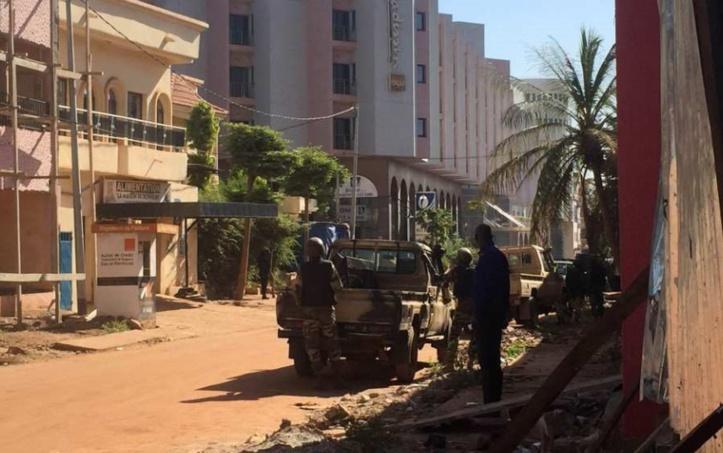 Les conflits, un lourd handicap financier pour l'Afrique