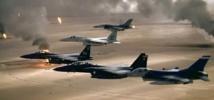L'organisation Etat islamique essuie un revers historique en Irak