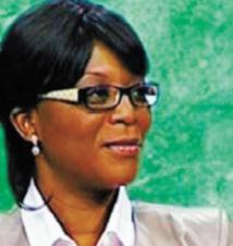 """Madame Arlette Soudan-Nonault, ministre du Tourisme et des Loisirs du Congo-Brazzaville """"L'expertise marocaine dans le domaine touristique est une source d'inspiration pour le Congo"""""""