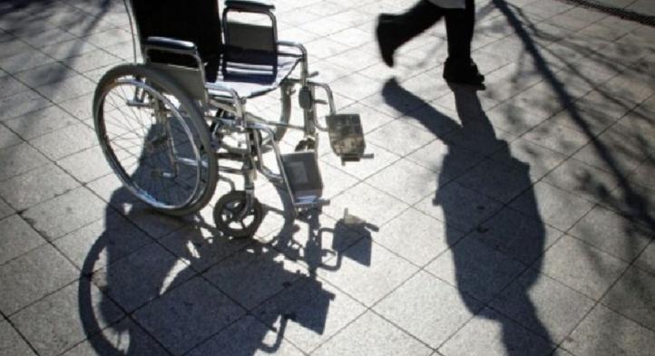 Promouvoir l'insertion des personnes handicapées dans le monde du travail