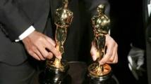 L'Académie des Oscars montre patte blanche en invitant femmes et minorités