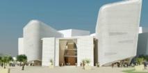 100 millions de dirhams pour doter Fès d'un Grand théâtre