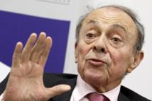 Décès du socialiste-réformiste Michel Rocard