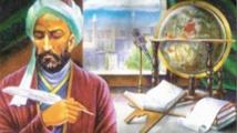 Nasir al-Din al-Tusi Le maître à penser de son époque