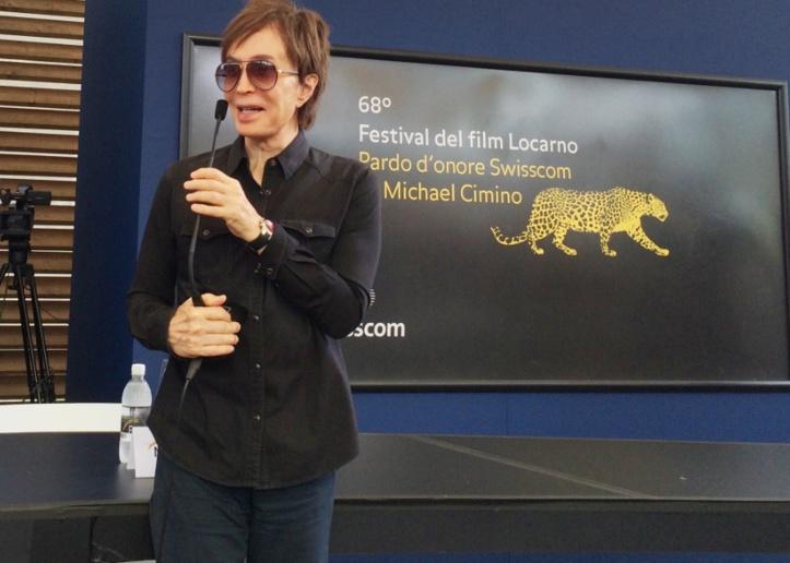 Michael Cimino  Grand cinéaste incompris de l'Amérique