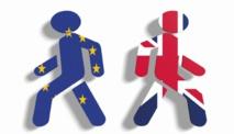 Le Brexit pourrait avoir des conséquences économiques sur Londres et l'UE