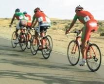 Challenge du Sahara de cyclisme