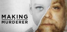 """""""Fabrication d'un meurtrier"""", le documentaire qui enfièvre les USA"""