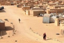 Les plaintes fusent de partout contre les tortionnaires du Polisario