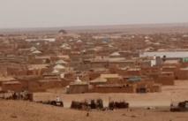 L'Union européenne conditionne son aide aux camps de Tindouf