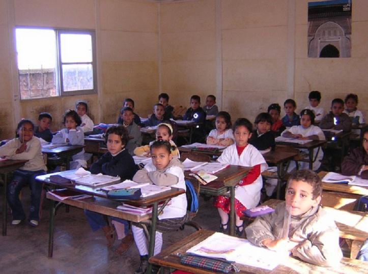 L'ONU appelle au soutien de l'enseignement public