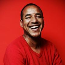 Tamer Khalid  : Le cirque marocain a nettement évolué