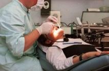 Les médecins dentistes préoccupés par la version actuelle du projet de Code de la mutualité