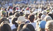 Le Maroc en voie d'achever sa transition démographique