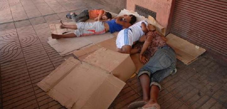 69 millions d'enfants passeront de vie à  trépas pour des causes évitables d'ici 2030