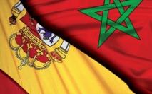Consolidation du partenariat stratégique entre Rabat et Madrid