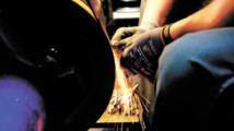 A Solingen, la renaissance du rasoir à l'ancienne fait la joie des couteliers allemands