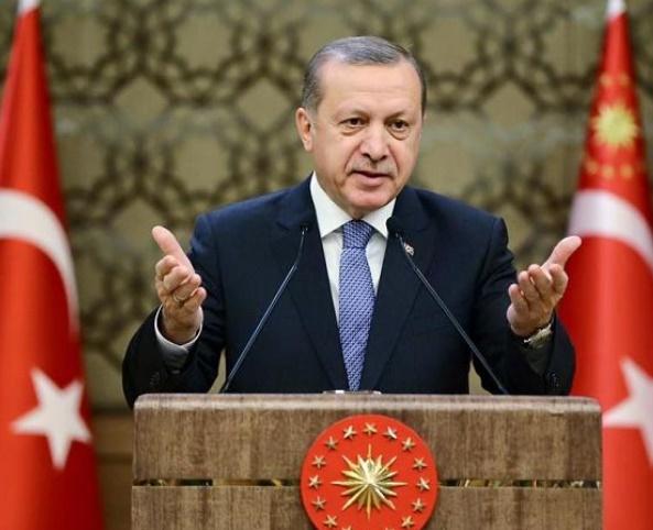 La diplomatie turque se veut plus conciliante avec ses alliés régionaux