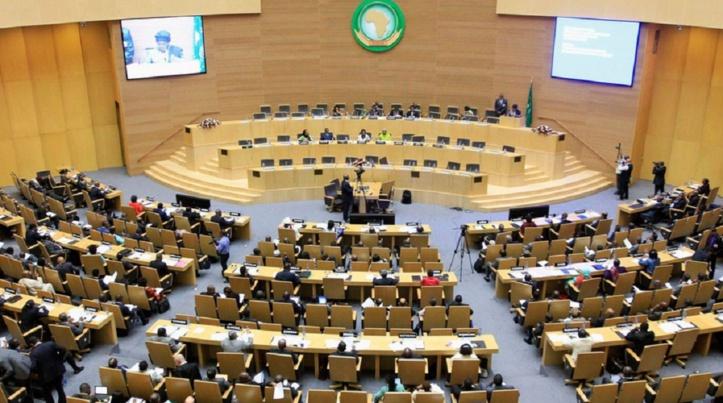 Le Maroc s'ouvre de plus en plus sur l'Afrique sans que l'UA ne constitue un passage obligé