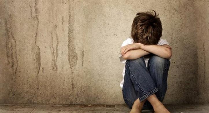 Mettre un terme à toutes les formes de violence à l'égard des enfants
