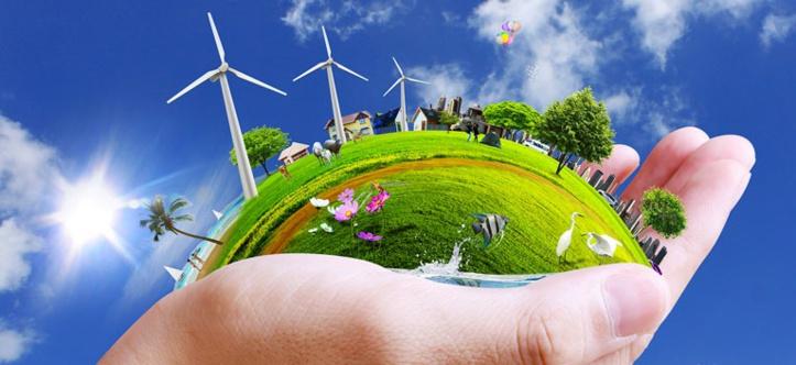 Le secteur de l'énergie entre opportunités et internationalisation