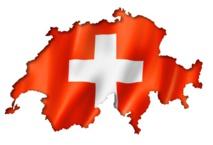 Le franc fort coûte 52.000 emplois à l'industrie en Suisse