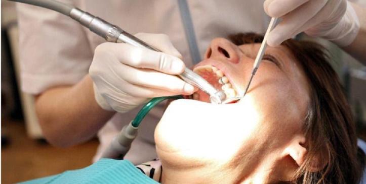 Les médecins dentistes dénoncent la détérioration des conditions d'exercice de leur profession