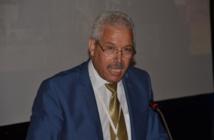 Moha Ennaji : L'amazigh est un élément d'unification et de diversité culturelle
