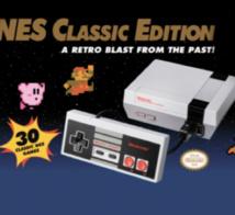 Nintendo : 30 ans après, revoilà la NES