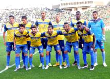 Coupe de la CAF: Le FUS  égal à lui même à Marrakech
