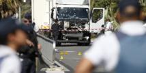 L'auteur du carnage de Nice  s'était récemment radicalisé