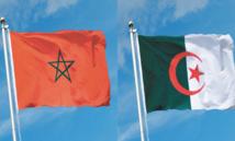 La main tendue de Rabat
