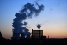 Pour une tarification du carbone en vue de favoriser un développement décarboné