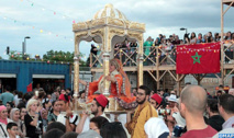 Montréal célèbre la ville de Tanger et la diversité du patrimoine culturel millénaire du Royaume