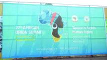 Le message Royal au Sommet de  Kigali sous la loupe des politologues