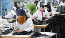 27 ouvrières asphyxiées par inhalation de produits toxiques à Marrakech