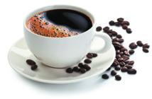 Trop de caféine empêcherait les oreilles de récupérer une perte d'audition
