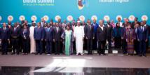 28 pays demandent que la pseudo-Rasd soit expulsée de l'UA