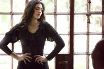 Sarah Adani : Un artiste doit  faire rêver  son public