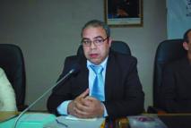 Me Sabri Lhou, expert en droit international : Le Maroc n'a pas déposé  de demande pour un retour  à l'Union africaine