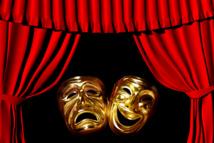 Oujda abrite le premier Festival  arabe du théâtre des jeunes