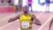 Bolt : Si vous trichez, vous serez poursuivi
