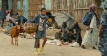 """Lamb"" remporte le Grand prix ""Ousmane Sembene"" du FCAK"