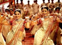 L'Inde fait son Festival au Maroc