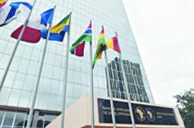 La BAD s'engage à accompagner les différentes initiatives du Groupe OCP en faveur du continent africain