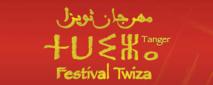 """Le Festival méditerranéen de la culture amazighe """"Twiza"""" de retour le mois prochain"""