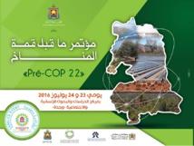 Mettre en place une stratégie régionale en matière de sensibilisation et d'éducation à l'environnement