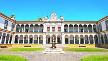 Les universités marocaines et portugaises font le point de leur coopération