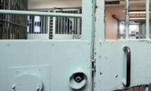 188 détenus ont décroché le baccalauréat en 2016