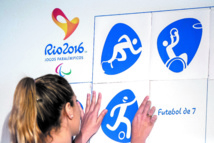 Le Brésil plus préoccupé par l'organisation des Jeux olympiques qu'il ne l'était par la Coupe du monde 2014